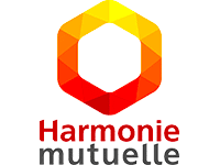 Partenaire Harmonie Mutuelle