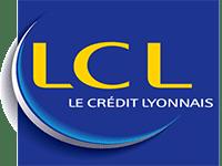 Partenaire LCL